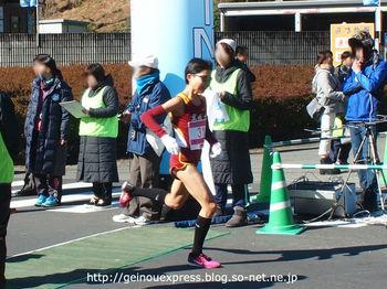 奥球磨ロードレース7.jpg