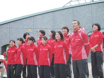 JP日本郵政.jpg