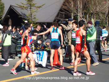 奥球磨ロードレース6.jpg